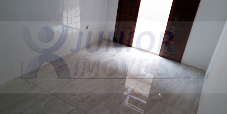 CASAvendaJORDAterreaFOTO29