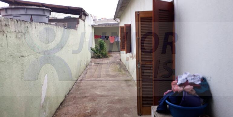 CASAvendaJordanopolisSBCfoto05