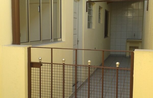 casa Osmar2